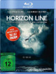 download Horizon.Line.2020.German.AC3D.DL.1080p.BluRay.x264-CLASSiCALHD