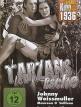 download Tarzans.Rache.1936.German.FS.720p.HDTV.x264-NORETAiL