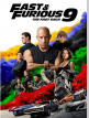 download Fast.and.Furious.9.2021.TS.AC3.MD.German.x264.REPACK-MTZ