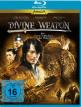 download Divine.Weapon.2008.German.DTS.1080p.BluRay.x264-LeetHD