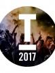 download Best.Of.Toolroom.(2017)