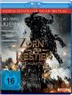download Zorn.der.Bestien.Jallikattu.2019.German.1080p.BluRay.x264-DETAiLS