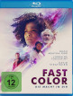 download Fast.Color.Die.Macht.in.Dir.2018.German.DL.1080p.BluRay.MPEG2-ROCKEFELLER