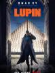 download Lupin.S01.Complete.German.Webrip.x264-jUNiP