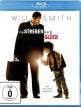 download Das.Streben.nach.Glueck.2006.German.DL.1080p.BluRay.x264-SightHD