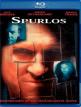 download Spurlos.1993.German.DL.AC3.Dubbed.720p.BluRay.x264-muhHD