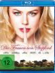 download Die.Frauen.von.Stepford.2004.German.720p.BluRay.x264-ENCOUNTERS