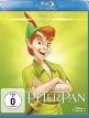 download Peter.Pan.1953.German.DL.1080p.BluRay.x265-PaTrol