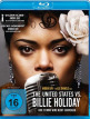 download The.United.States.vs.Billy.Holiday.2021.German.AC3.BDRiP.XviD-SHOWE
