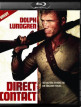 download Direct.Contact.German.2009.AC3.BDRip.x264.iNTERNAL-SPiCY