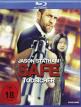 download Safe.Todsicher.2012.German.AC3.DL.1080p.BluRay.x265-HQX
