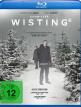 download Kommissar.Wisting.S01.Complete.German.BDRip.x264-AWARDS