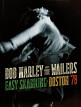 download Bob.Marley.And.The.Wailers.Easy.Skanking.in.Boston.78.(2015,.BDRip.1080p)