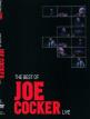 download Joe.Cocker.The.Best.Of.Joe.Cocker.Live.(2004,.DVD9)