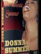 download Donna.Summer.-.Eternamente.Summer.(2000,.DVD5)