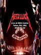 download Metallica.Live.at.BOK.Center.(2019,.DVD9)