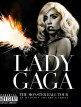 download Lady.GaGa.Presents.The.Monster.Ball.Tour.(2011,.BDRip.720p)