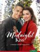 download A.Midnight.Kiss.2018.720p.HDTV.x264-TTL