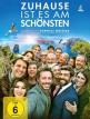 download Zuhause.ist.es.am.schoensten.2018.GERMAN.720p.BluRay.x264-UNiVERSUM