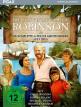 download Die.Schweizer.Familie.Robinson.COMPLETE.GERMAN.DVDRip.x264-hrs