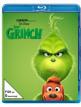 download Der.Grinch.German.DL.AC3.Dubbed.1080p.BluRay.x264-PsO