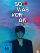 download So.was.von.da.2018.German.1080p.BluRay.x265-BluRHD