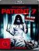 download Patient.Seven.2016.German.DL.DTS.1080p.BluRay.x264-SHOWEHD