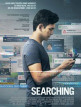 download Searching.2018.BDRip.AC3.German.x264-FND