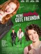 download Meine.teuflisch.gute.Freundin.2018.German.DTS.1080p.BluRay.x265-FD