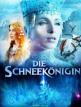download Die.Schneekoenigin.2015.German.720p.HDTV.x264-NORETAiL