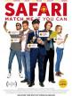 download Safari.Match.Me.If.You.Can.2018.German.AC3.BDRiP.XViD-KOC