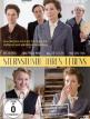 download Sternstunde.ihres.Lebens.2014.German.DVDRiP.x264-EHLE