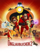download Die.Unglaublichen.2.-.The.Incredibles.2.2018.BDRip.AC3.German.x264-FND