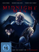 download Midnight.Man.Der.Tod.kommt.um.Mitternacht.German.2017.BDRiP.x264-PL3X
