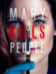 download Mary.Kills.People.S01E02.-.E06.GERMAN.720p.WEB.X264-FENDT