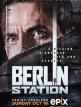 download Berlin.Station.S03E08.GERMAN.720p.WEB.X264-FENDT