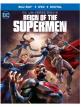 download Reign.of.the.Supermen.2019.1080p.BluRay.x264-VETO