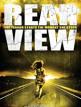 download Rearview.2017.1080p.AMZN.WEB-DL.DD+2.0.H264-iKA
