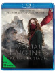 download Mortal.Engines.Krieg.der.Staedte.2018.WEBRip.LD.German.x264.iNTERNAL-PsO