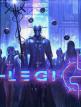download Re.Legion-CODEX