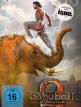 download Bahubali.2.The.Conclusion.German.2017.AC3.BDRiP.x264-XF