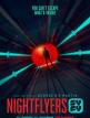 download Nightflyers.S01.German.DD51.DL.1080p.NetflixHD.x264-4SJ