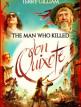 download The.Man.Who.Killed.Don.Quixote.2018.BDRip.AC3.German.XviD-FND