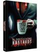 download Bloodsucking.Bastards.2015.GERMAN.DL.BDRiP.x264-GOREHOUNDS