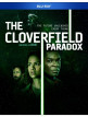 download The.Cloverfield.Paradox.2018.German.AC3.BDRiP.x264-BluRxD