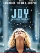 download Joy.2018.German.1080p.WebHD.x264-GSG9