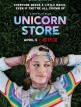 download Unicorn.Store.2017.German.WebRip.x264-SLG