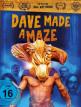 download Dave.Made.a.Maze.GERMAN.2017.AC3.BDRip.x264-UNiVERSUM