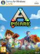 download PixARK.MULTi11-ElAmigos