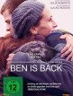 download Ben.Is.Back.2018.German.DL.AAC.BDRiP.x264-MOViEADDiCTS